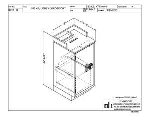 PDF List - Fenco